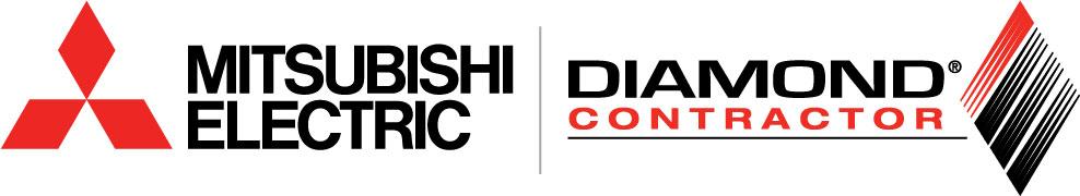 Mitsubishi-Preferred-Diamond-Contractor