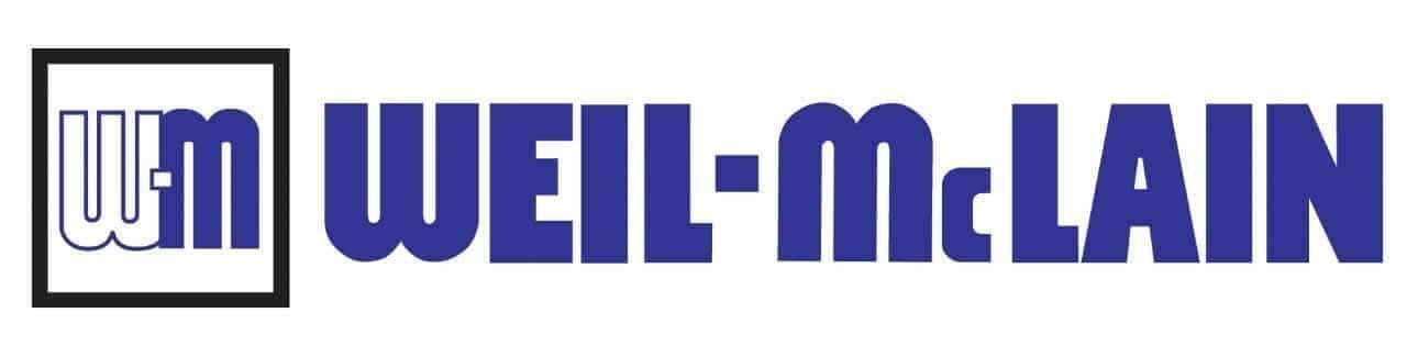 logo-weil