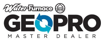 waterfurnace-geopro-logo