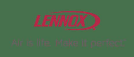 Lennox_AirIsLife