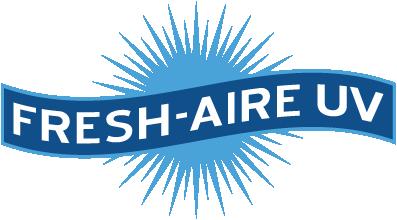 fresh-aire-uv-logo-head